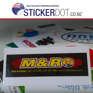 stickerdot-template